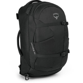 Osprey Farpoint 40 Backpack M/L volcanic grey
